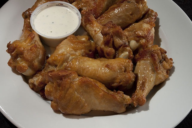 3-catering-wings