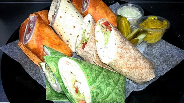 6-catering-wraps